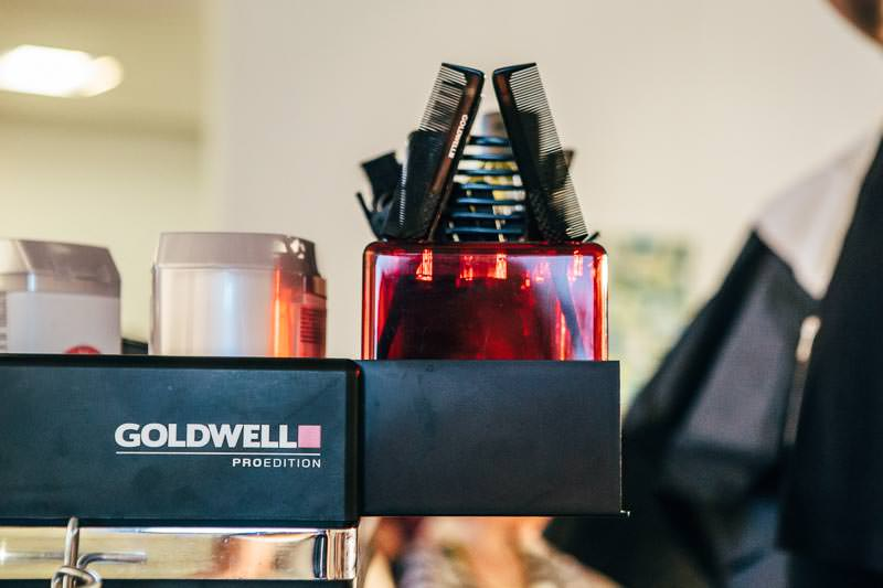 Goldwell Perfect Beauty Tour