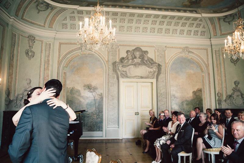 Hochzeit-Helen--Jörg