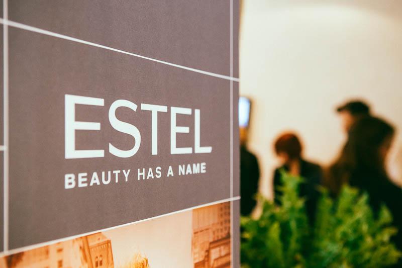 ESTEL-in-Leipzig