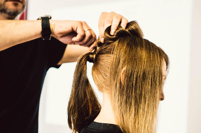 Cut&Color -Hair Haus Leipzig