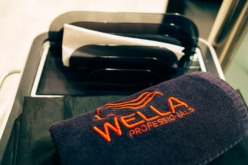 Wellas-Trend-Colletion-Leipzig
