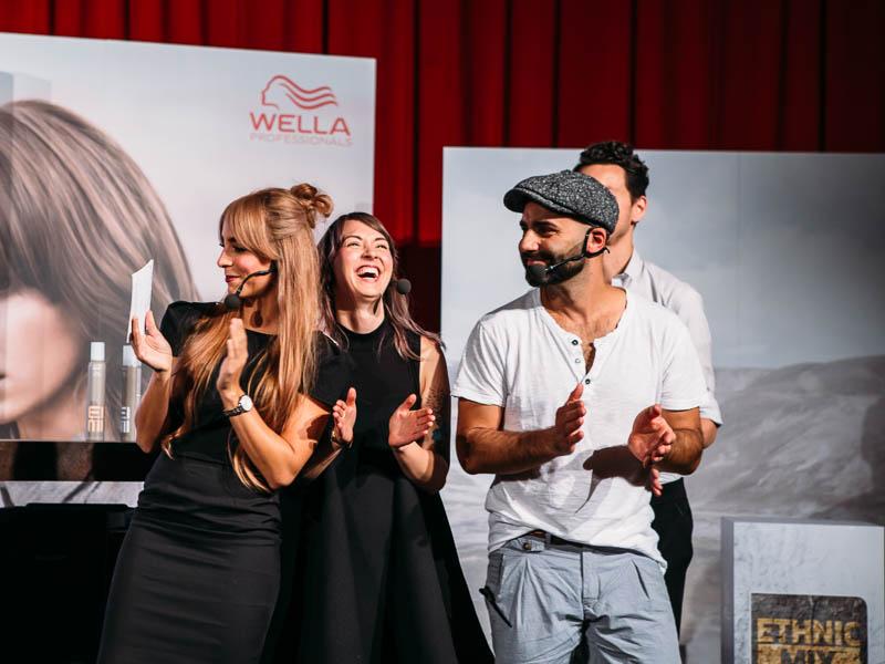Wellas-Trend-Colletion-Chemnitz
