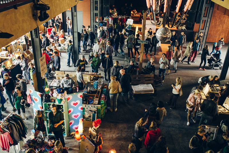 Täubchenthal-THE-MARKET-2015-I