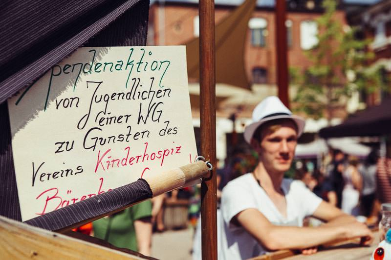 Täubchenthal-THE-MARKET-2015-IV