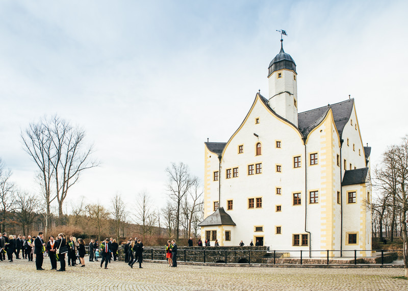 StB-Bestellung-Chemnitz