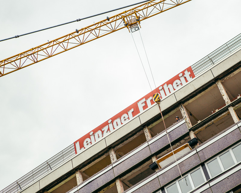 Roche-Kongress-Leipzig-20160621