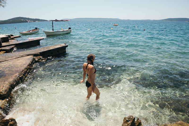 Kroatien-2016