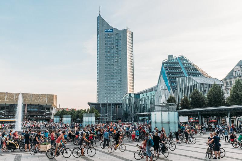 Radnacht-Leipzig-2016