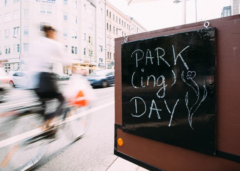 Park.ing.Day-2016