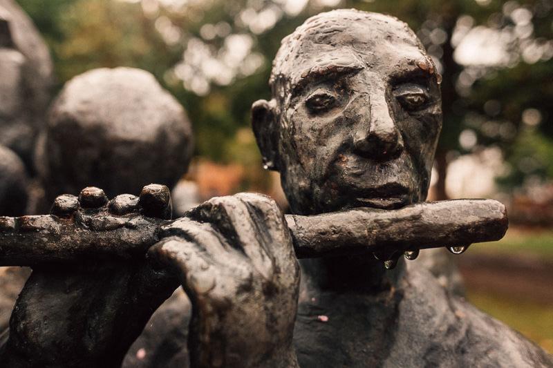 Foto: Sandrino Donnhauser - www.sandrinodonnhauser.de