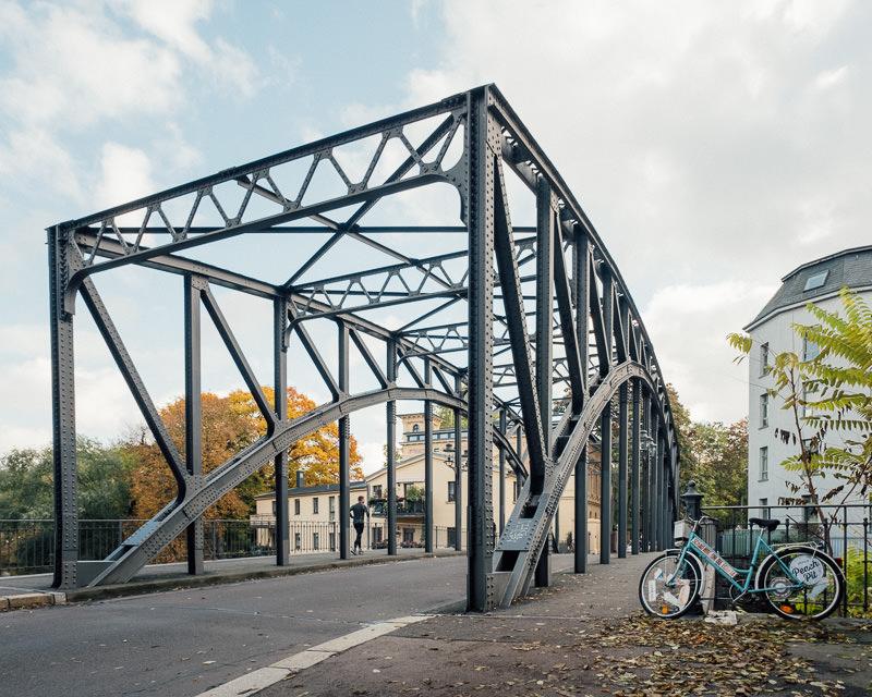 BETHKE-Immo-Leipzig-West