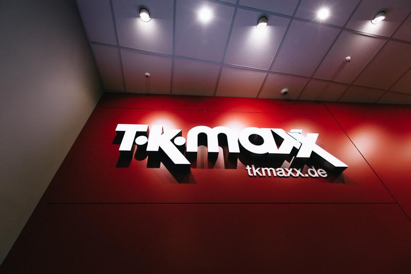 TK-MAXX-Halle