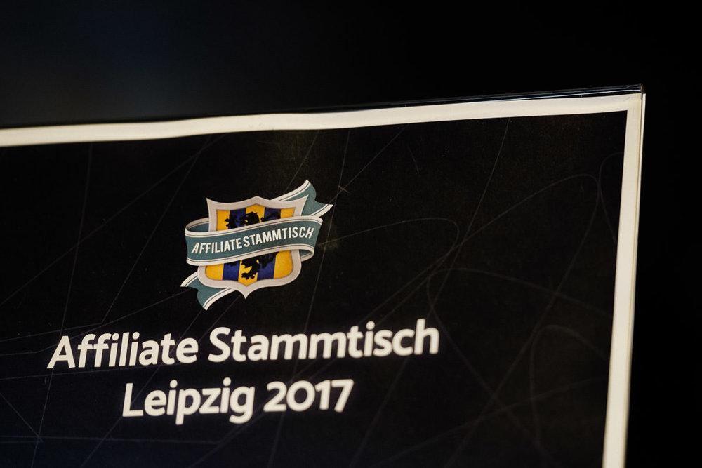 Affiliate-Stammtisch-2017