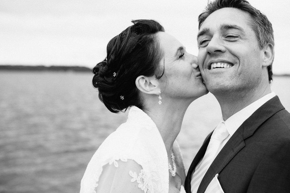 Hochzeit-Ilka+Marco