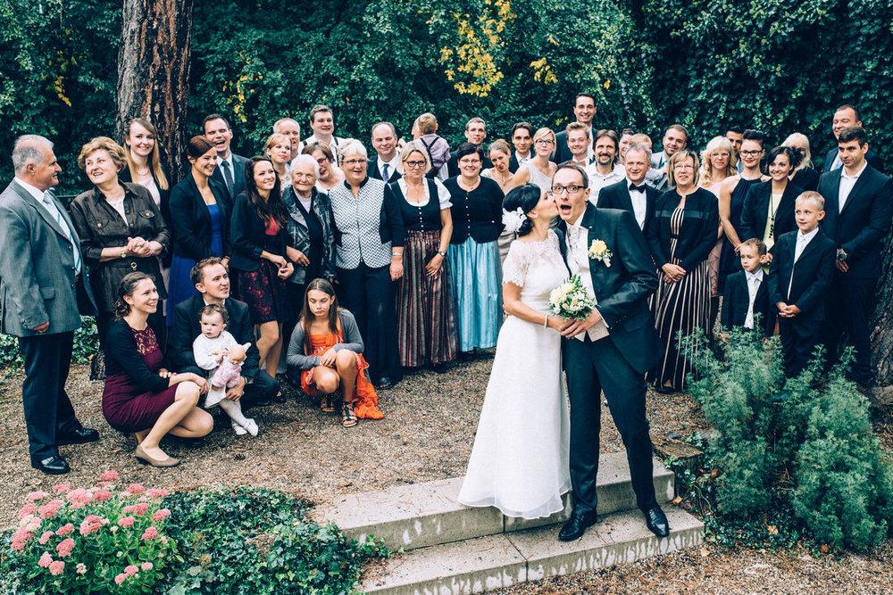 Hochzeit-Julia-u-Jens