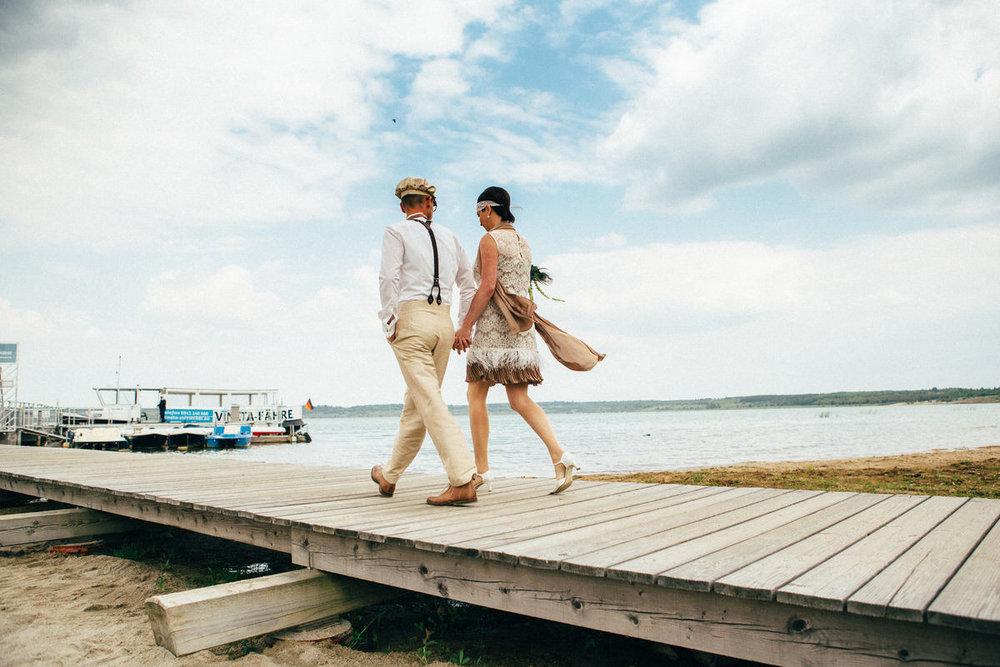 Hochzeit-Saskia-Thomas
