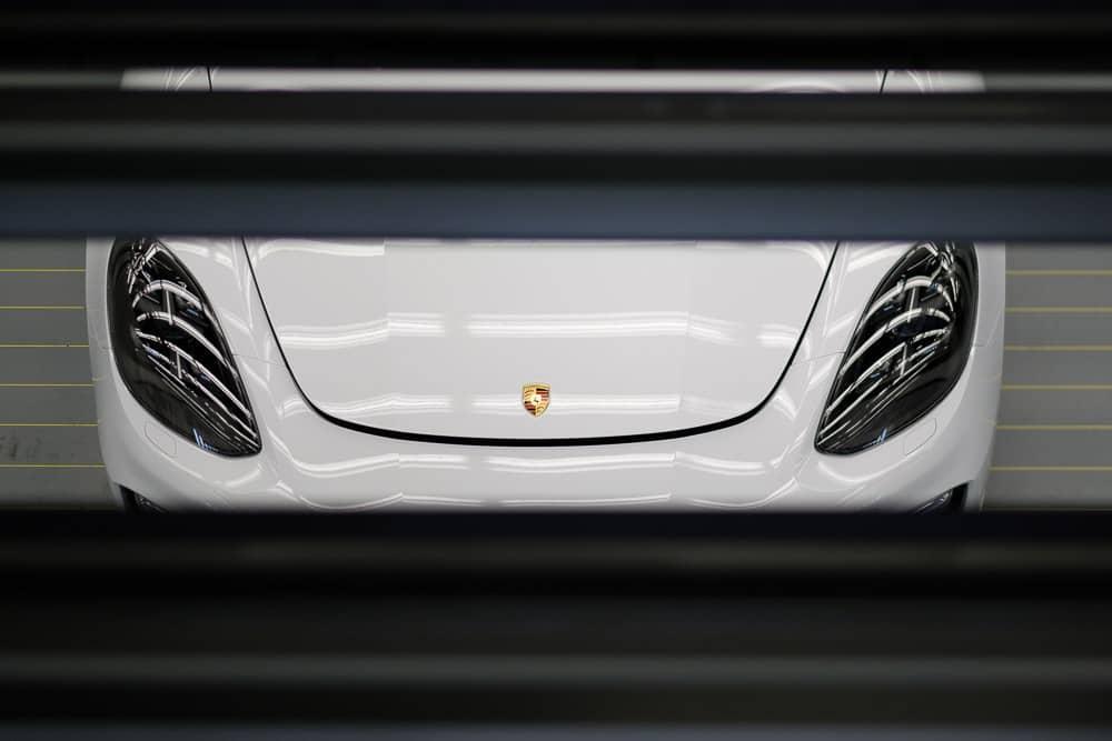 Porsche-Werk-Leipzig-13-12-2018