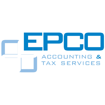 ^ Company providing tax preparation services for small to medium sized businesses and individuals.