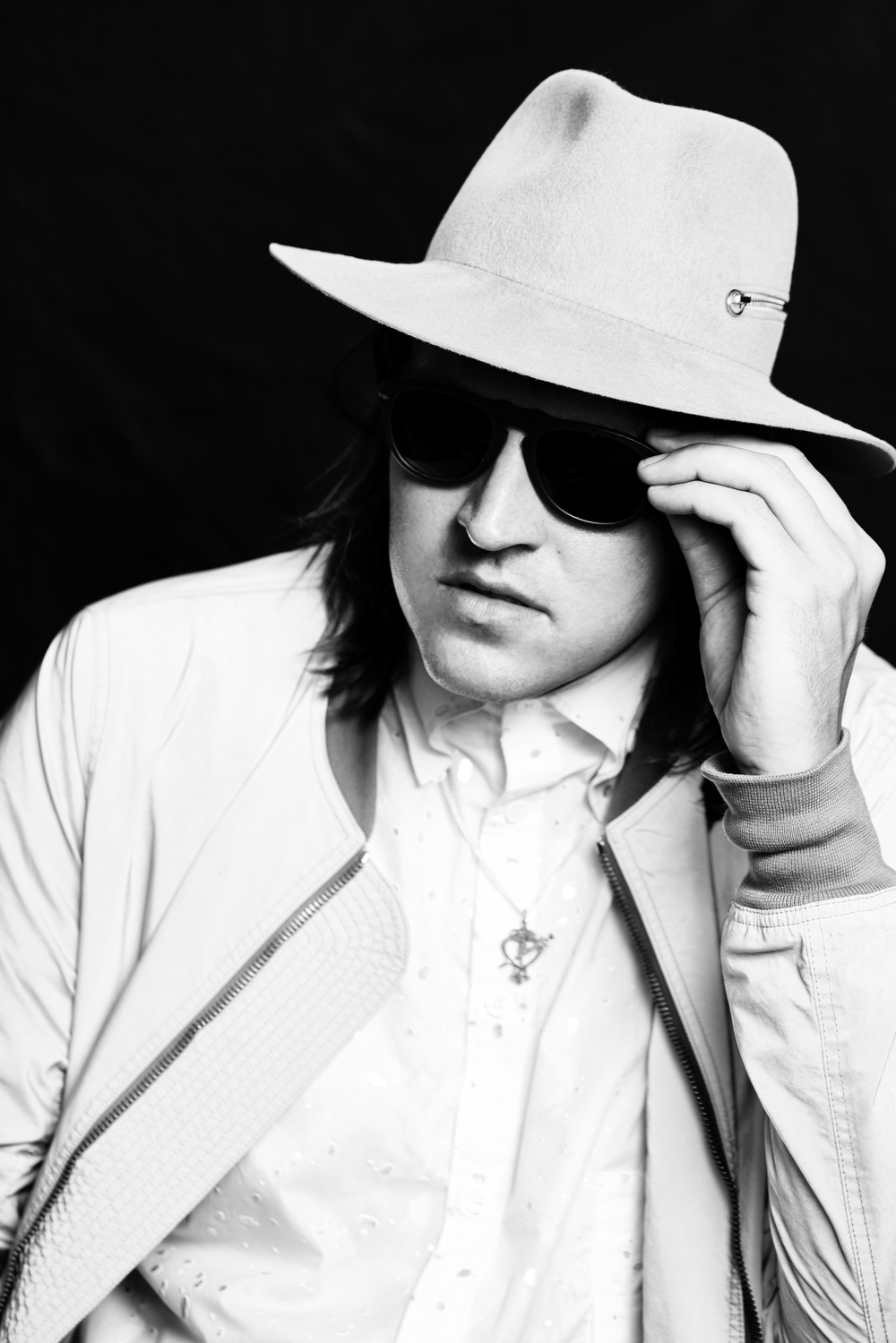 Win Butler | Arcade Fire