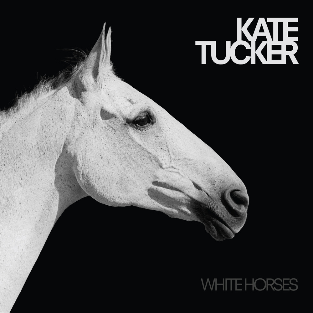 white horses kate tucker.jpg