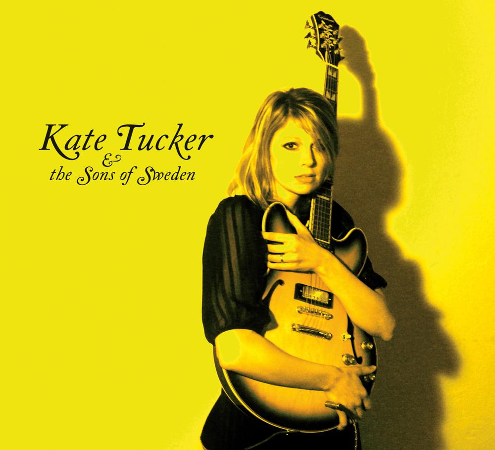ktsos album cover.jpg