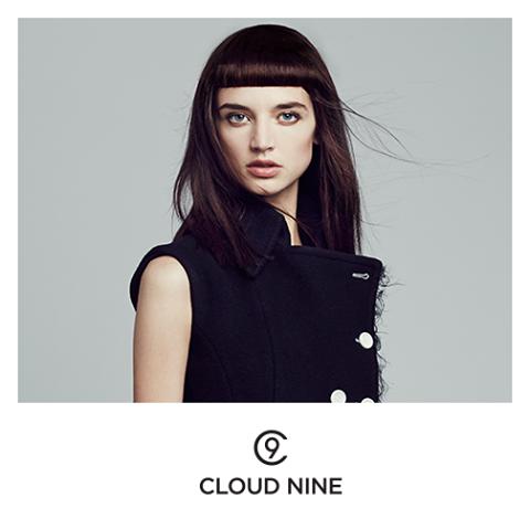 jessie cloud nine.png