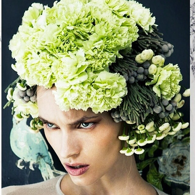jessie flowers.jpg