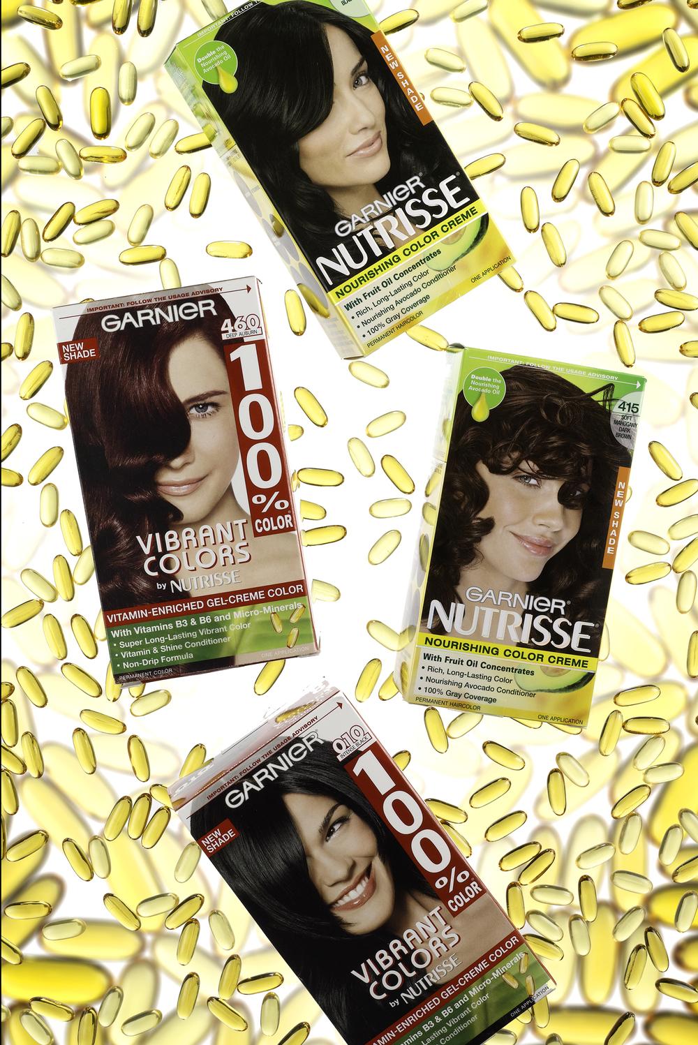 Garnier Hair Color 05.jpg