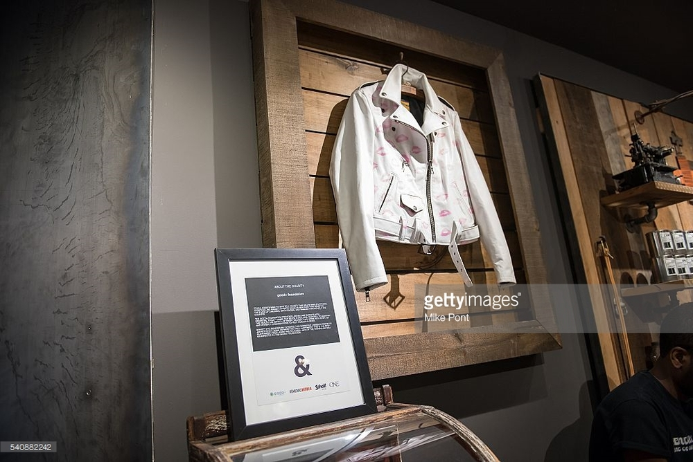 Schott Framed Jacket Jesse Rutherford.jpg