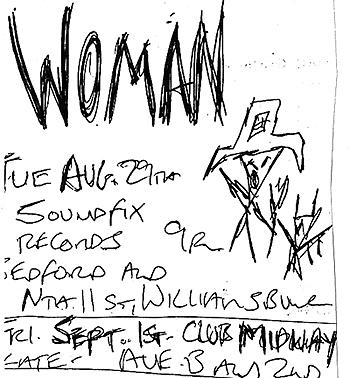 womansoundfixflyer.JPG