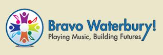 Bravo Waterbury