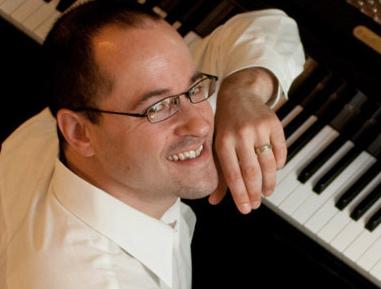Alexander Schwartzkopf visits musicworks