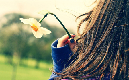Daffodilgirl.jpg