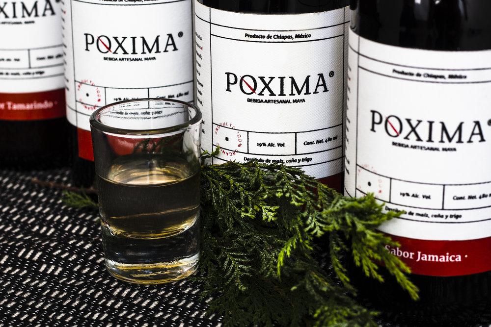 POXIMA_REDES-13.jpg