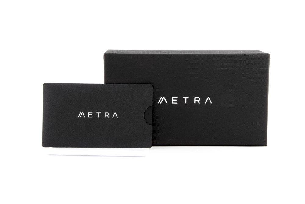 METRA_Producto_Alta-19.jpg