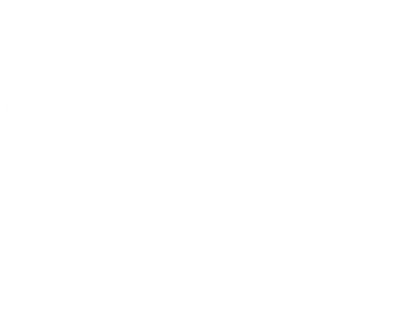 TZU REYES PHOTOGRAPHY &  VIDEO