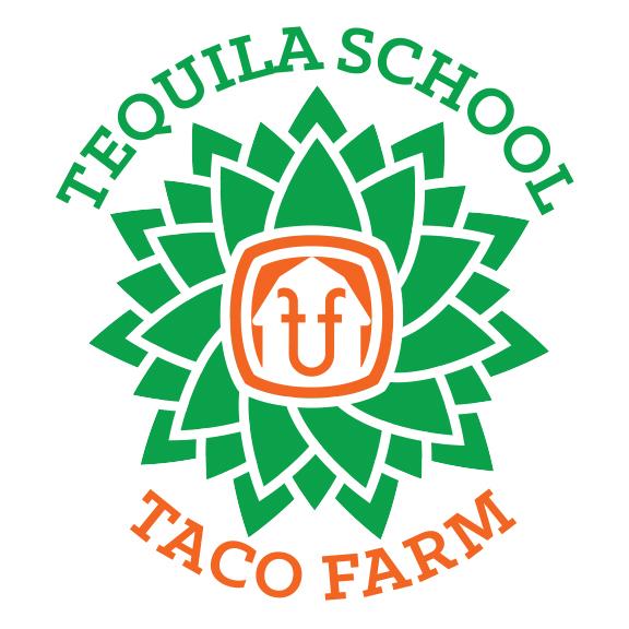 tequila school final.jpg