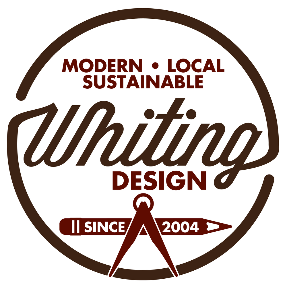 whiting design circle - rgb - final.jpg