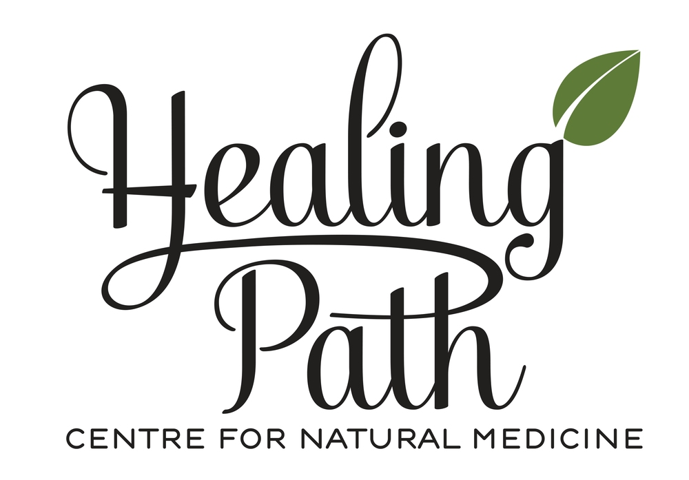 healing path - stacked - cropped- RVB- rgb.jpg
