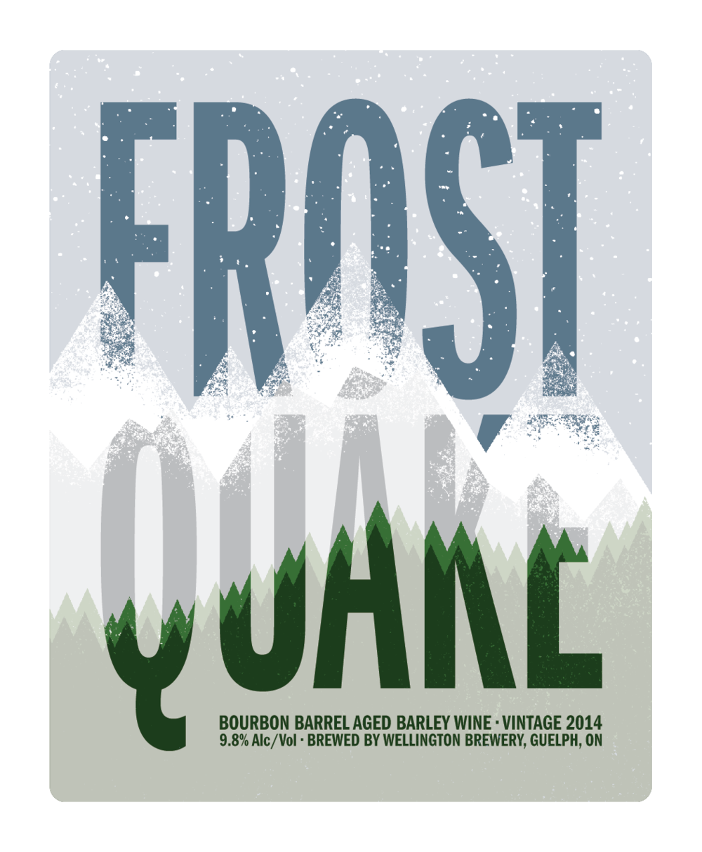 frost quake - wellington one off-02.png