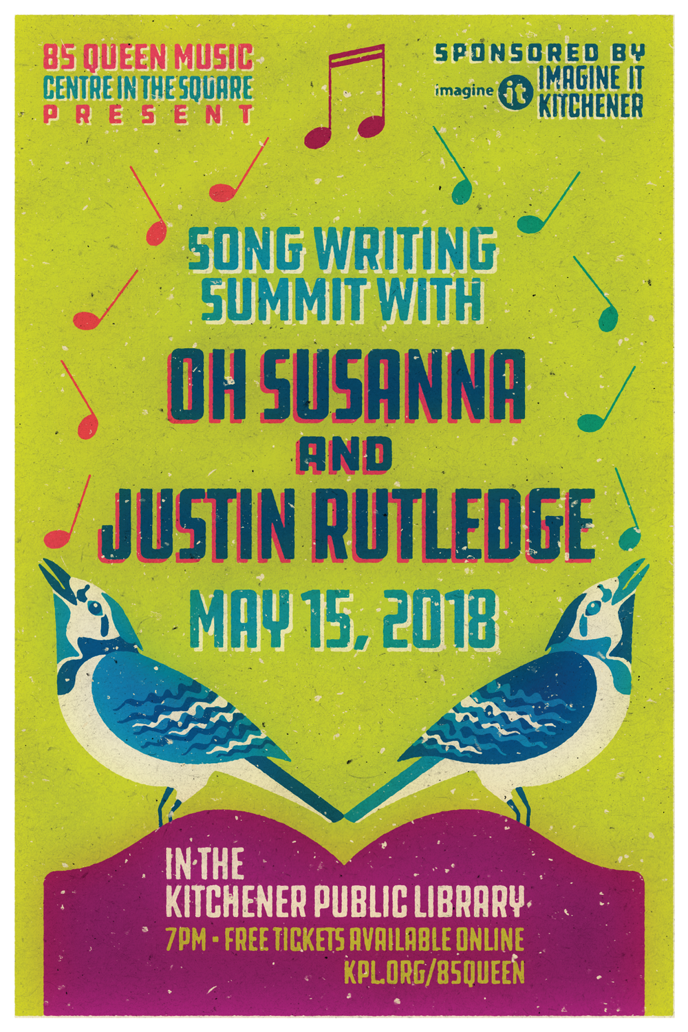KPL---Songwriting-Summit---April-10-2018-WEB.png