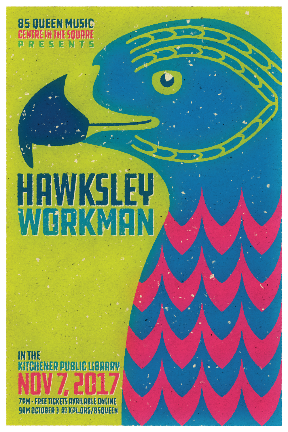 CITS-Hawksley-Workman---Sept-20-2017.png