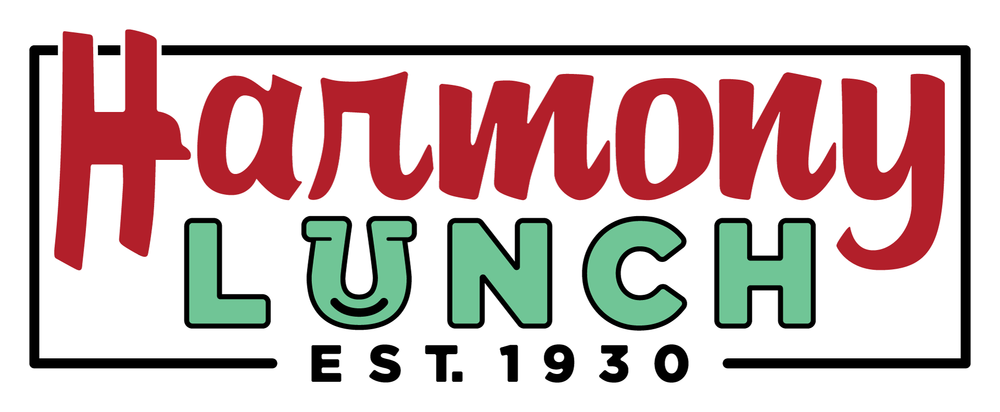 Harmony-Lunch---primary-logo---CMYK.png
