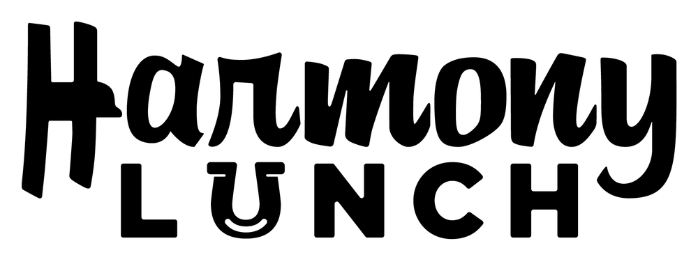 Harmony-Lunch---secondary-logo---BLACK.png