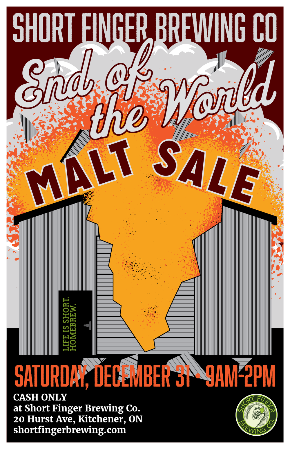short-finger-End-of-the-World-Malt-Sale---Dec-5.png
