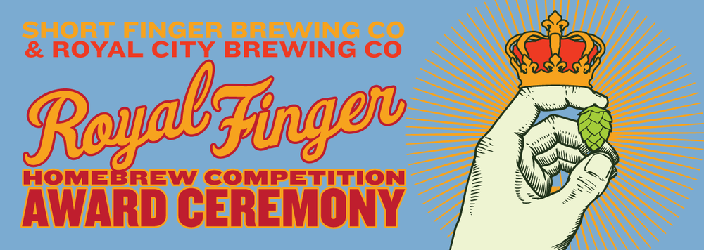 Short-Finger-Brewing---Royal-Finger-Awards---Banner---Oct-12-2017.png
