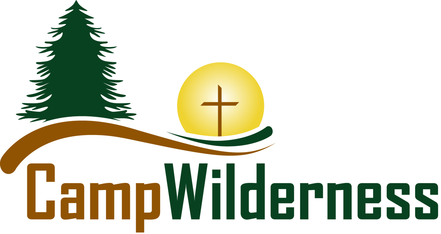 Camp Wilderness