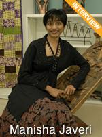 Manisha Javeri-sized-sized-banner.jpg