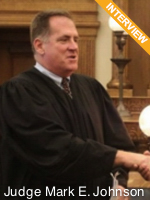 Judge Mark E Johnson 2-sized-sized-banner.jpg