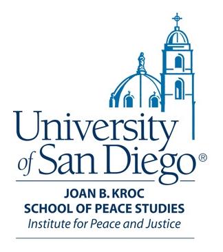 Joan Kroc.jpg
